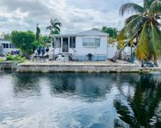 27967 Coral Shores, Little Torch image