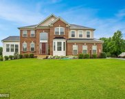 42269 WYTHRIDGE COURT, Ashburn image