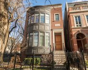 2263 North Janssen Avenue, Chicago image