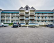 205 125th St Unit 334h, Ocean City image