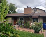 10005 W 29th Avenue, Wheat Ridge image