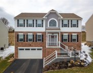 220 Old Hickory Road, Jackson Twp - BUT image