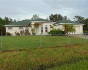 2512 57th ST SW, Lehigh Acres image