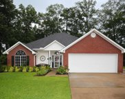 209 Green Forest Drive, Monroe image
