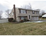 38 Independence Road, Agawam image