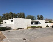 3220 N 66th Street E, Scottsdale image