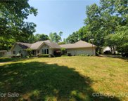 347 Woodview  Drive, Rutherfordton image