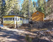 28522 Shadow Mountain Drive, Conifer image