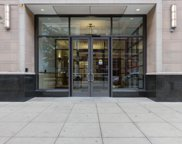 1111 South Wabash Avenue Unit 2303, Chicago image