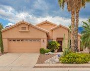 7759 E Windriver, Tucson image