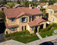 27447 Lock Haven Court, Temecula image
