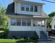 30 Irvington  Street, New Haven image