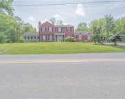 4174 Huckleberry, South Whitehall Township image