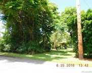 51-329 Kekio Road, Kaaawa image