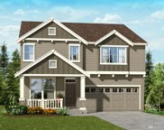 6619 281st Place NW Unit LOT41, Stanwood image
