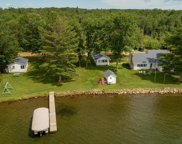 4055 Forseman Point Drive NW, Hackensack image