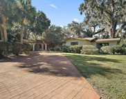 1 Hickory Head Hammock, The Villages image