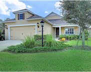 12140 Whisper Lake Drive, Bradenton image