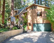 104 Ivy Way, Boulder Creek image