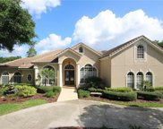 1294 Regency Place, Lake Mary image