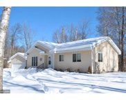 14589 Whitebirch Lane, Crosslake image