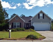 3421 Arrowhead Blvd, Myrtle Beach image
