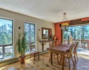 115 Lakeview Ave, Crystal Bay image