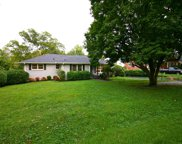 3512 Pleasant Valley Rd, Nashville image