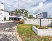 7246 Wrightsville Avenue Unit #303, Wilmington image