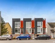 11217 Greenwood Ave N Unit A, Seattle image