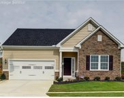 11639  Banter Lane Unit #179, Huntersville image