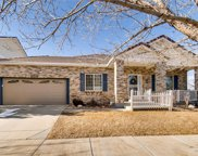11893 Hannibal Street, Commerce City image