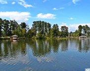 Lot 1 Lake Pointe Circle, Scottsboro image