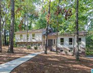 3717 Briar Oak Cir, Mountain Brook image