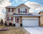 9530 Red Sunset Court, West Des Moines image
