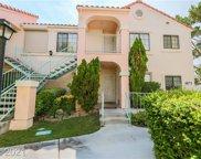 4873 S Torrey Pines Drive Unit 105, Las Vegas image