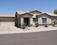 6319 S Nash Way, Chandler image