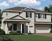 1717 Southern Red Oak, Ocoee image