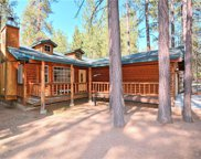 41574 McWhinney Lane, Big Bear Lake image