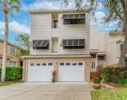 13900 Lake Point Drive, Clearwater image