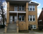 6225 MIDDLESEX, Dearborn image