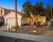 13979 N 102nd Street, Scottsdale image