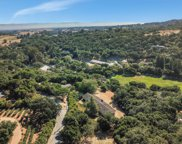60 Valencia Court, Portola Valley image