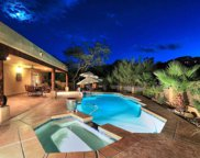 12634 N Mimosa Drive, Fountain Hills image