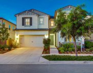 15842 Wakefield Lane, Rancho Bernardo/4S Ranch/Santaluz/Crosby Estates image
