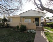 2634 South Cook Street, Denver image