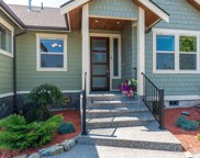 4463 Moresby Way, Ferndale image