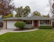667 Madrone Ave, Sunnyvale image