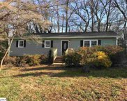 48 Willowood Drive, Spartanburg image