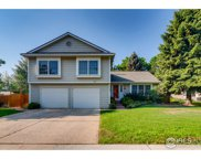1229 Mansfield Dr, Fort Collins image